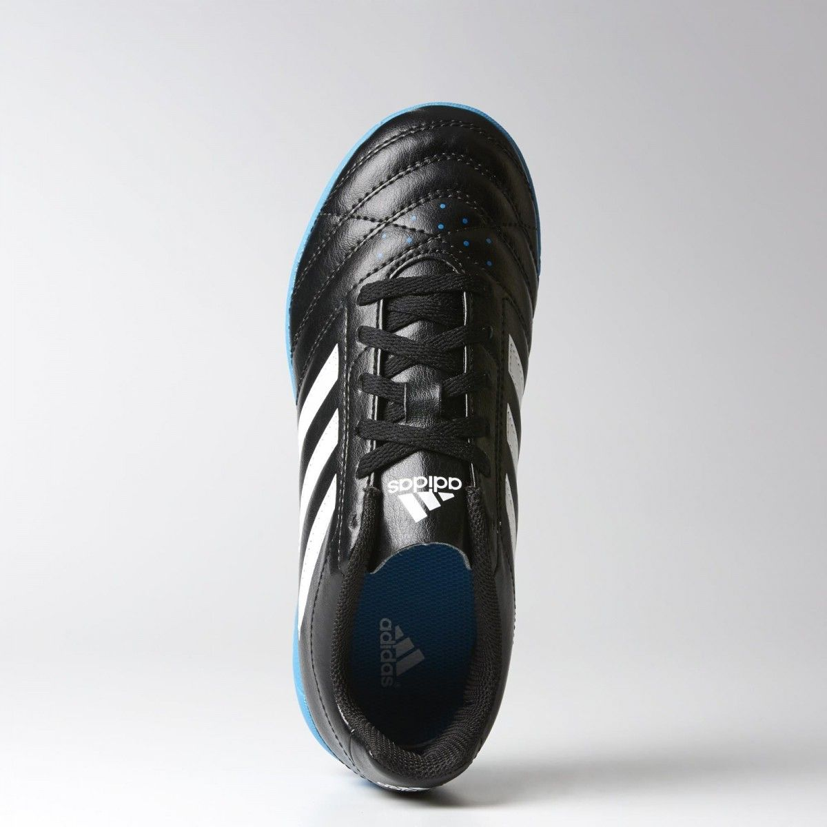 fc4f55e048 Adidas Goletto 5 Niño Futbol Cancha Sintetica Talla 35 - Importaciones West